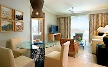 Foto Hotel Westin Resort in Costa Navarino ( Messinia)